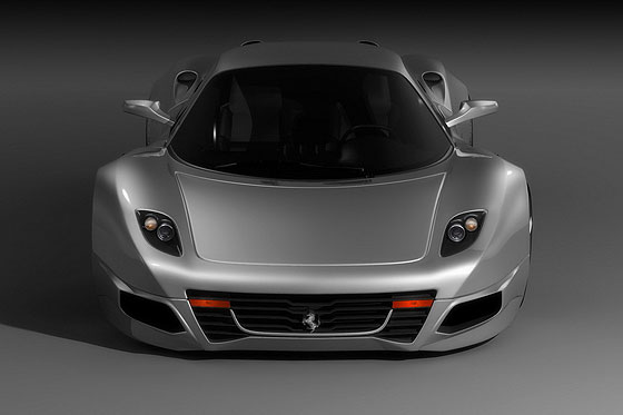 -NatGeo- Megafactorías: Ferrari | DVDrip |Mega | Uptobox